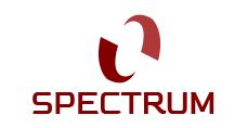 Spectrumnig